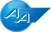 All Air, Inc. Logo