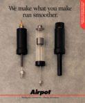 Airpot Catalog