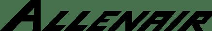 Allenair Logo