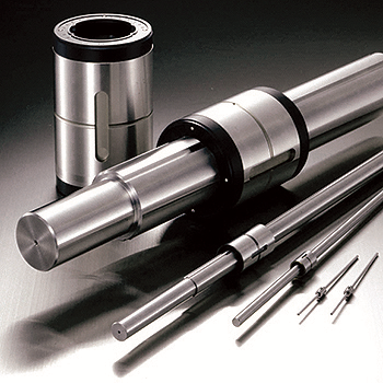 Nippon Bearing Products