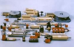 Allenair Products