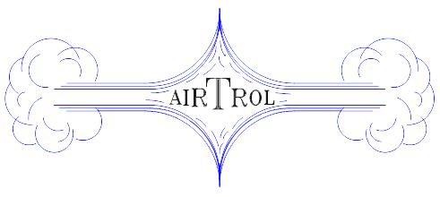 Airtrol Logo