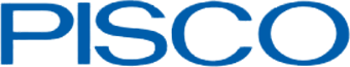 Pisco Logo