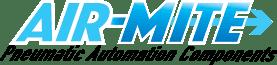 Airmite Logo