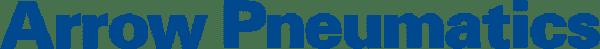 Arrow Pneumatics Logo