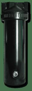 Arrow Desiccant Products