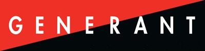 Generant Logo