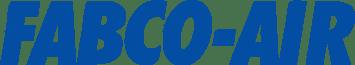Fabio-Air Logo