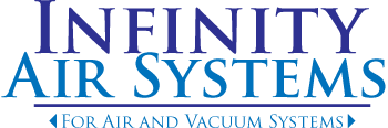 Infinity Air Systems Logo