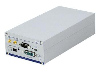 Physik Instrument E-625 Compact Piezo Servo-Controller with 24 Bit High-Speed USB Interface