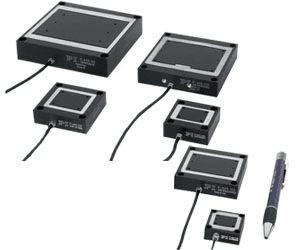 Physik Instrument P-620.1 - P-629.1 PIHera® Miniature Long-Range Piezo-Stage Nanopositioning System with Direct Metrology