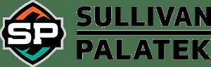 Sullivan Palatek Logo