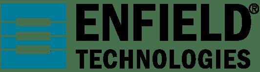 Enfield Technologies Logo