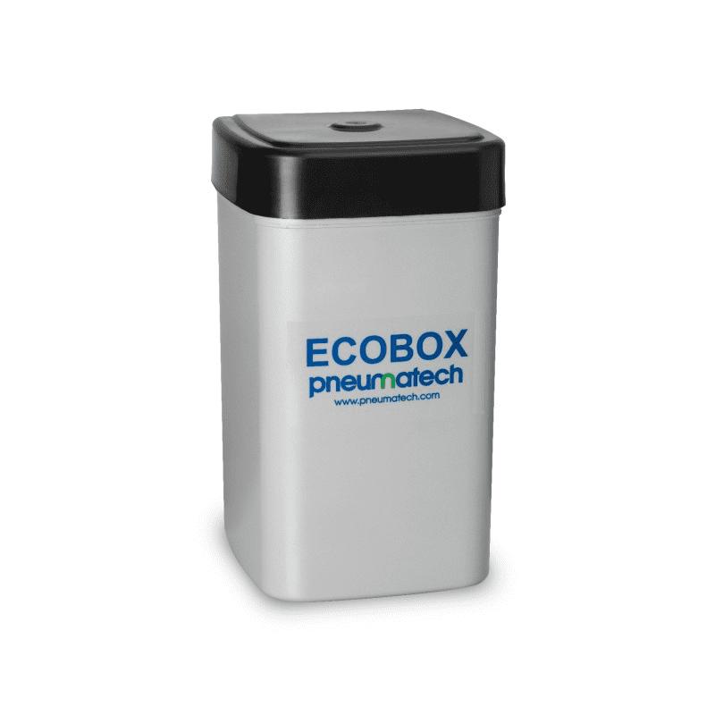 Pneumatech ECOBOX Oil-Water Separator