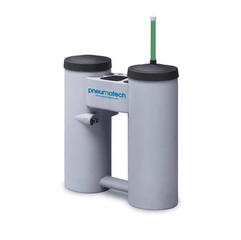 Pneumatech Oil-Water Separators