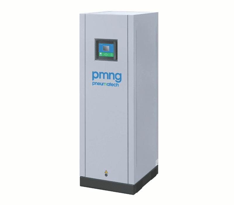 Pneumatech Pneumatech PMNG Nitrogen Generators