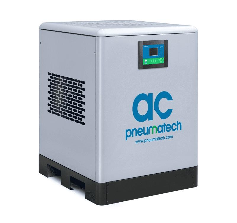 Pneumatech AC Series - Cycling Dryers
