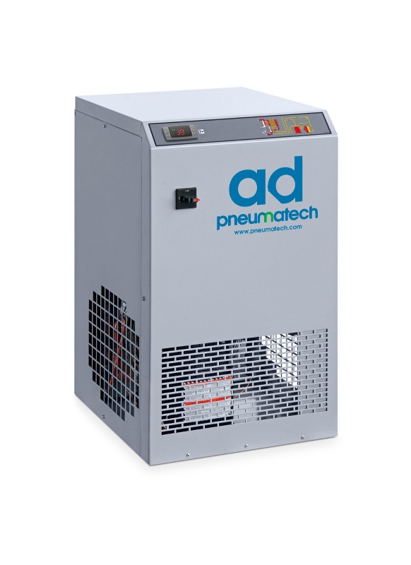 Pneumatech AD Series - Non-Cycling Dryers