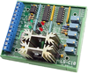 Enfield Technologies Controllers
