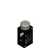 Enfield Technologies Valves LS-V05s