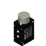 Enfield Technologies Valves LS-V15s
