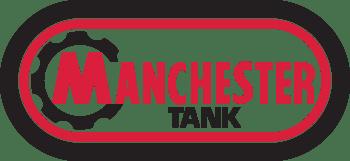 Manchester Tank Logo