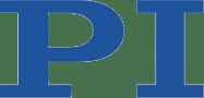 Physik Instrument Logo