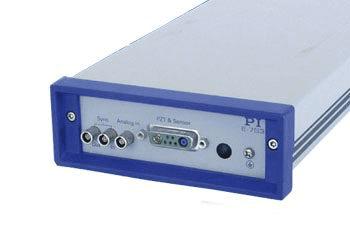 Physik Instrument E-753 Ultra-High Performance Digital Piezo Motion Controller, 1 Channel