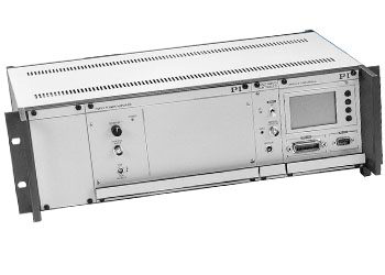 Physik Instrument E-471 High-Power, Modular High Voltage (1000 V) Piezo Drivers / Controllers