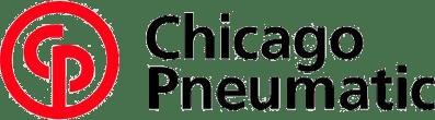 Chicago Peumatic
