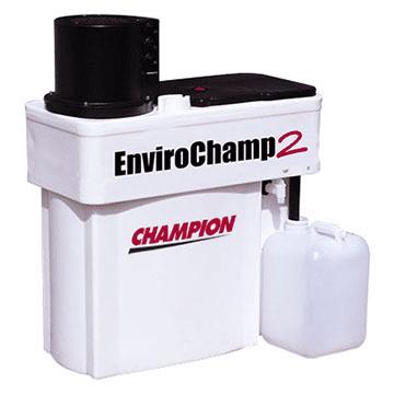 Champion Pneumatic CSP EnviroChamp 2