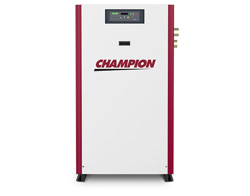 Champion Pneumatic CRE Series