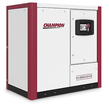 Champion Pneumatic CA Series ES