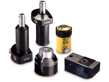 Enerpac Workholding Cylinders