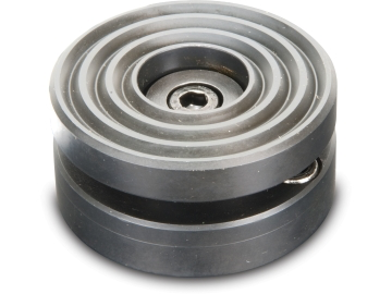 Enerpac Cylinder Accessories