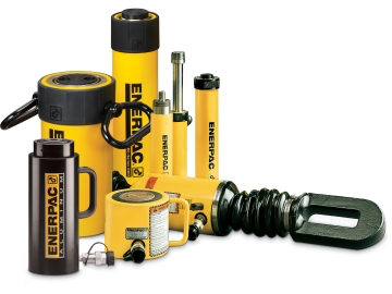 Enerpac Cylinders