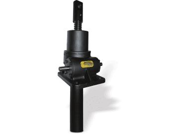 Enerpac Ball Screw Mechanical Actuators