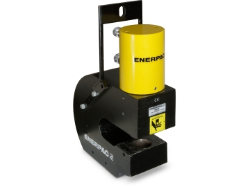 Enerpac Punches