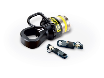 Enerpac Cutters