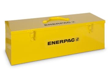 Enerpac Storage Cases