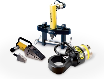 Enerpac Joint Separation Tools