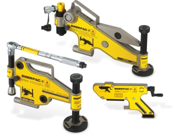 Enerpac Joint Assembly Tools