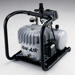 Jun-Air 3-4