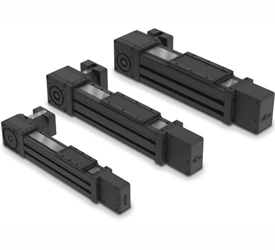 Tolomatic B3W Linear Belt-Drive Actuators