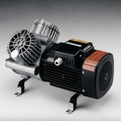 v2000 motor