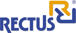 Rectus Logo