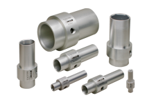 Vaccon - Material Conveying Pumps (DF Series)