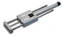 Schrader Bellows P5L Series Thrust, Reach and Base Slides