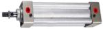 STC Valve STC Valve SC Series Tie-Rod Cylinder