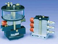 Watts Fluidair Products